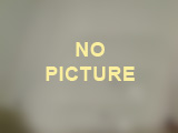 VanesaLopez on live